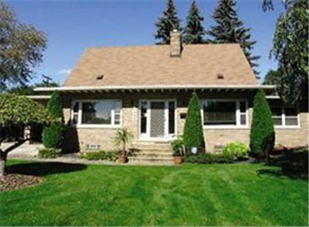 Homes For Sale In Redford Michigan